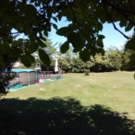 Hungary Property for Sale in Enying