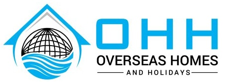 Overseas Homes and Holidays