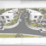 New Built Houses For Sale - Mauritius Quatre Bornes